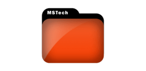 MSTech Color Pack 14