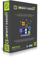 MSTech Swift Gadget v2.8.4.349