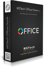 icon pack MSTech Library 150x228 MSTech OFFICE Home3DBox
