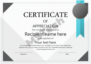 Modern Certificate border template Preview 11 300x212 Home Preview 11 300x212